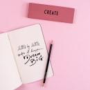 Ánimo pastel!. Un proyecto de Dirección de arte, Fotografía de estudio y Marketing de contenidos de The Responsible Creatives - 01.01.2019