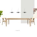 3D y moodboards. Un proyecto de Arquitectura interior de itta_estudio - 08.10.2019