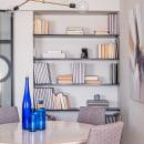 Fotos Proyectos. Un proyecto de Arquitectura interior de itta_estudio - 08.10.2019