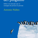 Transmedia Storytelling booktrailer. A Advertising project by Antonio Nunez Lopez - 05.18.2011