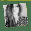 CV. A Design, Photograph, Graphic Design, Product photograph, Fashion photograph, Portrait photograph, Photographic Lighting, Studio Photograph, Digital photograph, and Fine-art photograph project by Mica Rolon Argibay - 01.01.2018