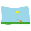 Una semana de Viaje. Um projeto de Animação 2D de Mauricio Esparza Santa Maria - 14.06.2006