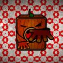 Halloween Criollo. Um projeto de Motion Graphics, Animação de personagens e Animação 2D de Mauricio Esparza Santa Maria - 26.11.2013