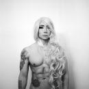P E R S O N X. Um projeto de Fotografia artística e Fotografia de retrato de Martin Del Pozo Ballesteros - 22.10.2019