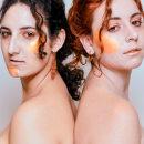 Mi Proyecto del curso: Fotografía de belleza. Un proyecto de Fotografía, Fotografía de retrato, Iluminación fotográfica, Fotografía de estudio, Fotografía digital y Fotografía artística de Sara Flórez de Quiñones Gómez - 23.10.2019