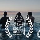 Short film UNBURIED. Um projeto de Cinema, Vídeo e TV de Sally Fenaux Barleycorn - 25.06.2019