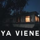 Mi Proyecto del curso: Etalonaje digital con DaVinci Resolve. Um projeto de Cinema, Cinema, Vídeo e TV e Edição de vídeo de Sonia Muñiz López - 30.09.2019