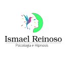 Diseños . Um projeto de Design gráfico, Design de cartaz e Design de logotipo de Francisco Miguel Pavón Capote - 24.10.2019