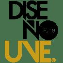 Portafolio de DiseñoUNE®. A Design, Education, and Creativit project by Verónica Alvarado - 10.25.2019
