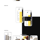 Madeja E-commerce | Case Study. Um projeto de UI / UX, Design interativo, Web design e Mobile design de Lola Muñoz - 29.10.2019