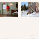 Portfolio Book Part 7. A Art Direction project by lou perezsandi - 11.04.2019