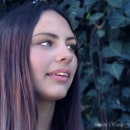 Mi Proyecto del curso: Retoque fotográfico de moda y belleza con Photoshop. Un proyecto de Fotografía, Fotografía con móviles, Fotografía de producto, Fotografía digital, Fotografía artística y Fotografía en exteriores de Lorena Wanda Gende - 07.11.2019