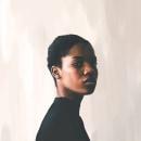 Portrait Illustrations with Photoshop. Un proyecto de Ilustración, Ilustración digital, Ilustración de retrato, Dibujo de Retrato y Dibujo realista de Victoria Nell - 07.11.2019
