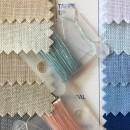 Crafts. Um projeto de Criatividade, Costura e Design de moda de Ana Mora - 26.05.2018