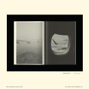 Portfolio Book Part 5. A Art Direction project by lou perezsandi - 11.04.2019