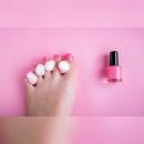 Pink / fotografía de producto. Un proyecto de Fotografía de producto y Redes Sociales de Lucía B. - 14.11.2019