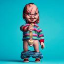 Toys. Um projeto de Direção de arte e Fotografia de Jaime Sanchez - 20.11.2019