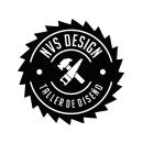Diseño de Cocina (Asetuti insular Isla Margarita). Um projeto de 3D Design e Design de móveis de Nelson Valderrama Soria - 17.09.2017