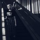 Mi Proyecto del curso: Iluminación fotográfica para retratos fuera de estudio. Un proyecto de Fotografía, Fotografía de moda, Fotografía de retrato, Fotografía digital, Fotografía artística y Fotografía en exteriores de Sara Flórez de Quiñones Gómez - 25.11.2019