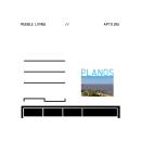 Proyecto PLANOS. Um projeto de Design, Arquitetura, Design de móveis, Arquitetura de interiores, Design de interiores, Desenho, Decoração de interiores e Arquitetura digital de Fabián Montenegro - 01.12.2019