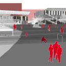CUT- Centro Universitario de Turismo. Un proyecto de Arquitectura y Educación de Begoña Soto Treviño - 30.05.2018