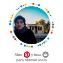 Mi Proyecto del curso: Introducción a Pinterest: crea contenido pin friendly. Un proyecto de Marketing Digital de Mauro Larios - 03.12.2019