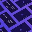 Homtah: Diseño de marca desde cero. Un proyecto de Br, ing e Identidad, Diseño de logotipos y Packaging de Marcus Rosanegra - 05.12.2019