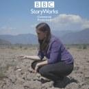 BBC StoryWorks | The promise of change | Film. Um projeto de Cinema, Vídeo e TV de Contra Fotografía & Video - 17.10.2019