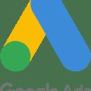 Mi Proyecto del curso: Google Ads y Facebook Ads desde cero. Um projeto de Marketing digital de Ana Verónica Serrano Cañadas - 11.12.2019