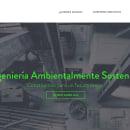 OCCAS. A Br und ing und Identität project by Ana Cristina Varela - 11.12.2019