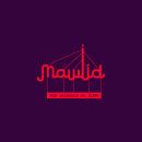 Titular para Mawlid.  . Un proyecto de Publicidad, Música, Audio, Br, ing e Identidad, Cop, writing y Redes Sociales de Isabel Daza - 12.12.2019