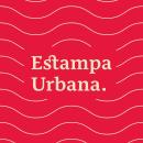 Estampa Urbana | Branding. Un proyecto de Fotografía, Dirección de arte, Br, ing e Identidad y Diseño gráfico de Daniel Torres - 25.01.2019