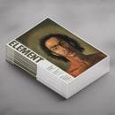 Element Magazine. A Verlagsdesign project by Camilo Baquero - 12.12.2019