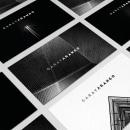 GarayArango Brand Project. Un proyecto de Br, ing e Identidad y Diseño gráfico de Natalia Romero - 13.01.2019