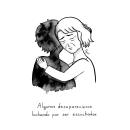 En Chile ya no hay colores. Un projet de Illustration, Peinture , et Dessin de Ingrid Zúñiga - 16.12.2019