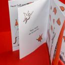 La vida cotidiana de un Gato Mago Karateca. Un proyecto de Ilustración, Diseño de personajes, Diseño editorial e Ilustración infantil de Maria Jose Barrenechea González - 14.11.2019