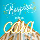 Mi Proyecto del curso: Caligrafía y lettering para Instagram con Procreate. Un proyecto de Caligrafía de Naiara F. Cantero - 17.12.2019