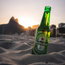 Heineken. A Product photograph project by Nicolás Ferreyra - 12.23.2019