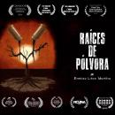 Raíces de Pólvora - Cortometraje. Un projet de Animation 2D de Ernesto León Moreira - 05.03.2016