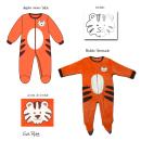 Diseño Textil - Lencería. Un proyecto de Diseño de moda de Eva Roig - 01.07.2017