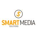 Agencia Smart-Media. Um projeto de Design e Marketing digital de J.R.C. - 27.12.2019