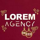 ¿Por qué es importante tener un nicho de mercado?. Un proyecto de Diseño digital de Lorem Agency - 27.12.2019