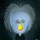 Greatest Hits Portraits. Um projeto de Ilustração, 3D, Artesanato, Educação, Colagem, Criatividade, Stor, telling, Ilustração de retrato e Criatividade para crianças de Hanoch Piven - 31.01.2020