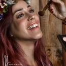 Proyecto de lo aprendido. Un proyecto de Fotografía, Fotografía de estudio, Fotografía artística y Fotografía en exteriores de Miguel Muñoz Gascón - 02.01.2020