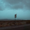 Recuerdos #0001 . A Photograph project by Christian Villafranca Bahena - 01.04.2020