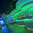 B3 Lounge. Um projeto de Design de interiores de Kris Bergthorson - 06.01.2020