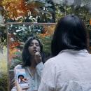 Mi Proyecto del curso: La ceguera moderna. Um projeto de Fotografia artística de Camila Pérez - 10.01.2020