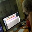 Trabajos latinoamericanos anteriores.. Un projet de Cinéma, Design sonore , et Postproduction audiovisuelle de Nadine Voullième Uteau - 10.01.2020