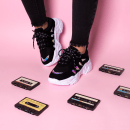 Mi Proyecto del curso: Fotografía profesional para Instagram. Un proyecto de Fotografía, Fotografía con móviles, Fotografía de moda, Fotografía de estudio y Fotografía para Instagram de Lizeth Barbosa Figueroa - 23.01.2020