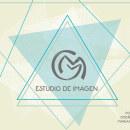 Portfolio de Diseño Gráfico. Um projeto de Design e Design gráfico de Mariana Alonso - 24.01.2020